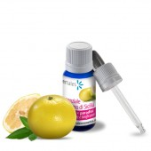 SICILIAN GRAPEFRUIT ESSENTIAL OIL