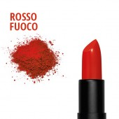 Rosso 4 PR (D&C Red36 per make-up)