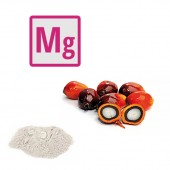 Magnesium Stearate Ph.Eur Vegetable