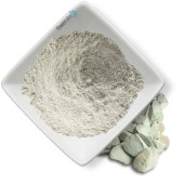 Zeolite Clinoptiolite
