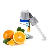 SWEET ORANGE ESSENTIAL OIL