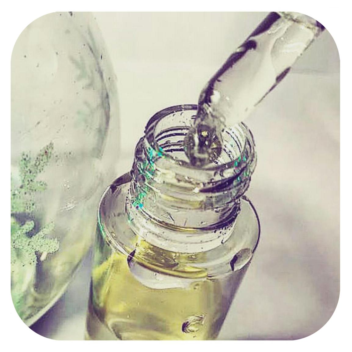 ricetta acido ialuronico fluido 4.0