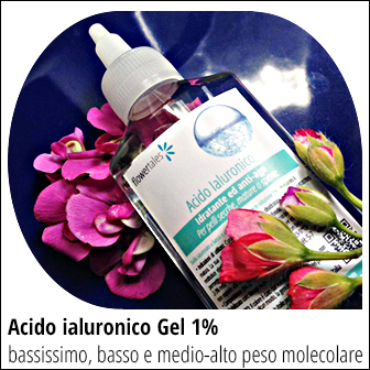 banner acido ialuronico gel 1%