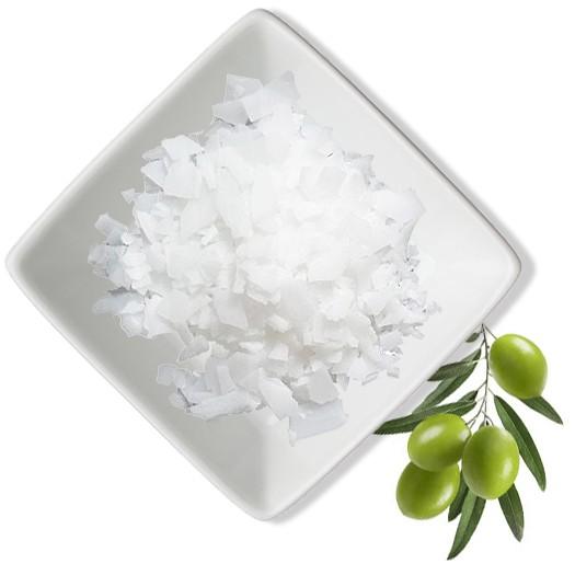 Olivem 1000 per emulsioni a cristalli liquidi facile